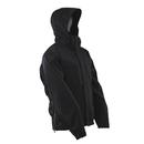 TRU-SPEC H2O Proof 3-In-1 Jacket