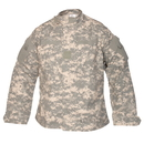 TRU-SPEC Army Combat Uniform (Gl/Pd 07-13A) Shirts
