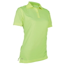 TRU-SPEC Women'S 24-7 Series Short Sleeve Performance Polo