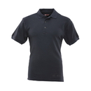 TRU-SPEC Men'S 24-7 Series Short Sleeve Classic 100% Cotton Polo