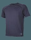 TRU-SPEC Drirelease Short Sleeve T-Shirt