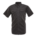 TRU-SPEC Men'S 24-7 Series Ultralight Short Sleeve Field Shirt