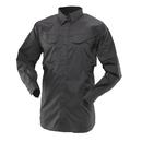 TRU-SPEC Men'S 24-7 Series Ultralight Long Sleeve Field Shirt
