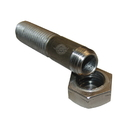 5ive Star Gear 5101000 Spy Bolt