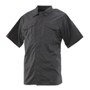 TRU-SPEC Men'S 24-7 Series Ultralight Short Sleeve Uniform Shirt