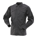 TRU-SPEC Men'S 24-7 Series Ultralight Long Sleeve Uniform Shirt