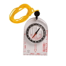 5ive Star Gear 5175000 Map Compass