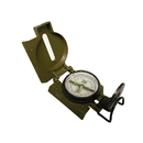 5ive Star Gear 5179000 Gi Spec Marching Lensatic Compass