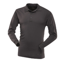 TRU-SPEC Men'S 24-7 Series Long Sleeve Performance Polo