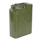 5ive Star Gear 20-Liter Nato Style Jerry Can