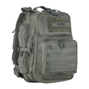 TRU-SPEC Tour Of Duty Backpack
