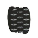 TRU-SPEC 5947000 T.R.U. Neoprene Elbow Pads