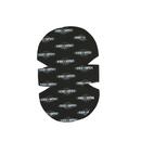 TRU-SPEC 5959000 T.R.U. Neoprene Knee Pads