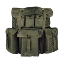 5ive Star Gear 6117000 Gi Spec Large Alice Pack