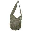 5ive Star Gear Ssb-5S Tactical Shoulder Bag