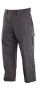 TRU-SPEC Men'S 24-7 Series Simply Tactical (St) Cargo Pants