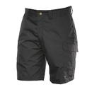 TRU-SPEC Men'S 24-7 Series Simply Tactical Cargo Shorts