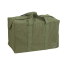 5ive Star Gear Canvas Parachute Cargo Bag