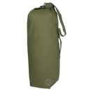 5ive Star Gear Canvas Top Load Duffle