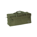 5ive Star Gear Canvas Jumbo Mechanic'S Tool Bag