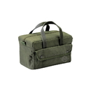 5ive Star Gear Canvas Mechanic'S Tool Bag