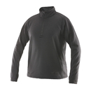TRU-SPEC Men'S 24-7 Series Grid Fleece Pullover