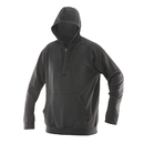 TRU-SPEC Men'S 24-7 Series Grid Fleece Hoodie