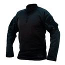 TRU-SPEC T.R.U. 1/4 Zip Cold Weather Combat Shirt