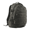 TRU-SPEC Elite 3-Day Backpack