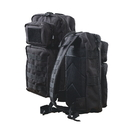 5ive Star Gear 3Ts-5S Level-Iii Transport Sling Bag