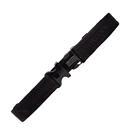 TRU-SPEC Duty Belt