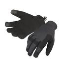 5ive Star Gear Tactical Assault Gloves