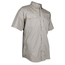 TRU-SPEC Men'S 24-7 Series Short Sleeve Dress Shirt
