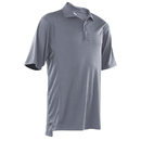 TRU-SPEC Men'S 24-7 Series Drirelease Polo