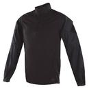 TRU-SPEC Urban Force Tru 1/4 Zip Combat Shirt