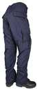 TRU-SPEC Men'S Basic Bdu Pants