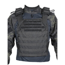 5ive Star Gear Lw-2 Plate Carrier Vest