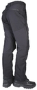 TRU-SPEC Men'S 24-7 Series 24-7 Xpedition Pants