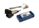 C2RGM11 Vehicle Integration Kit Pac '06-07 Gm Lan 11 Bit Radio