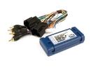 C2RGM29 Vehicle Integration Kit Pac '06-07 Gm Lan 29 Bit Radios