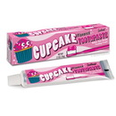 Accoutrements ACC-12074-C Cupcake Flavored Toothpaste