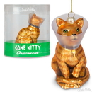 Accoutrements ACC-12600-C Cone Kitty 4