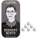RBG Dissent Mints Tin