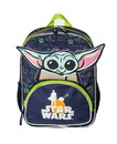 Accessory Innovations AIC-22092-C Star Wars The Mandalorian The Child 10 Inch Backpack