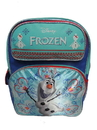 Accessory Innovations AIC-64189-C Disney Frozen Olaf Large Backpack