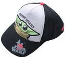 Star Wars The Mandalorian The Child Force Is Strong Baseball Hat
