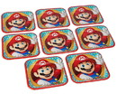 Amscan Super Mario Bros. 9