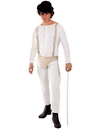 Orion Costumes Delinquent Man/Clockwork Orange Adult Costume