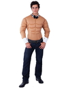 Angels Costumes Male Stripper Stag Party Men's Costume