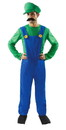 Orion Costumes Super Plumber's Mate Costume X-Large